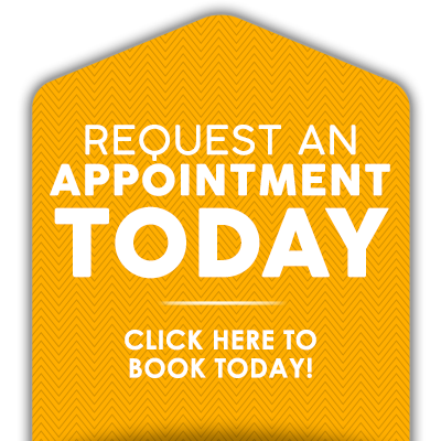 Request An Appointment at Gaslamp Chiropractic