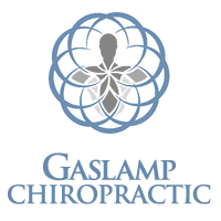 Chiropractic Downtown San Diego CA Gaslamp Chiropractic