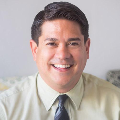Chiropractor Downtown San Diego CA Kurt Cagasan