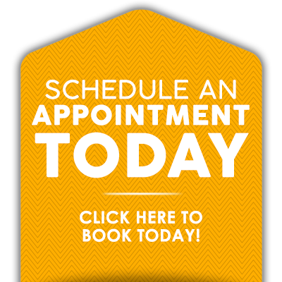 Chiropractic Downtown San Diego CA Schedule An Appointment