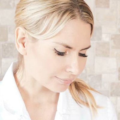 Chiropractic Downtown San Diego CA Lidia Domagalska Acupuncturist